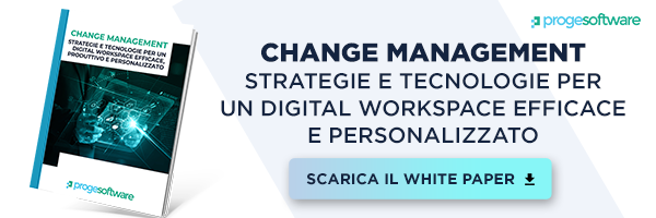 CTA-white-paper-change-management