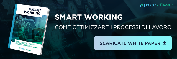 WP-Smart-working