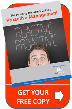 property_managers_guide_proactive_management