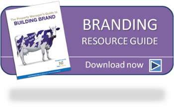 property_managers_guide_building_brand