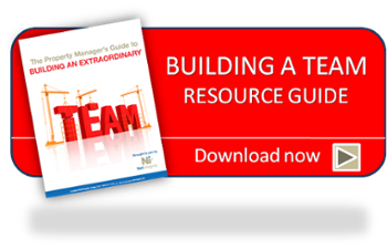 property_managers_guide_building_team