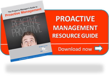 Proactive Management - Netintegrity