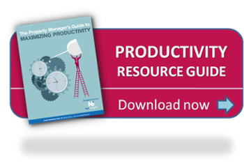 property_managers_guide_productivity