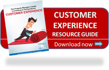 property_managers_guide_customer_experience