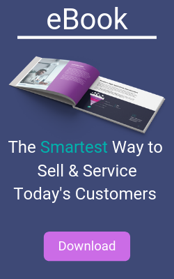 telesales cx ebook download