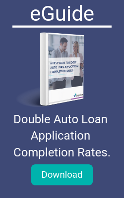 auto loan ebook