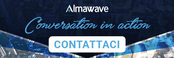 Almawave_contattaci