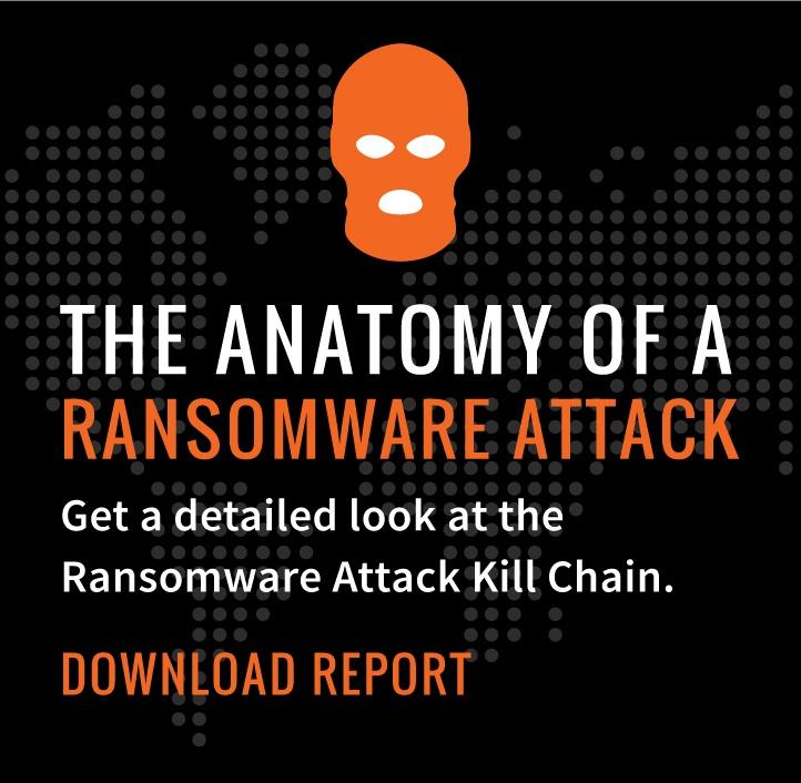 Download Threat Research Report