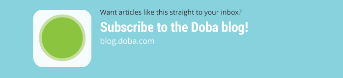 subscribe-to-the-blog