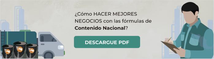 Neopetrol_Contenido_Nacional