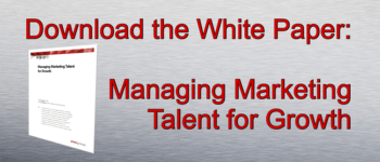 Free Guide: How to Attract, Maintain & Manage Talent