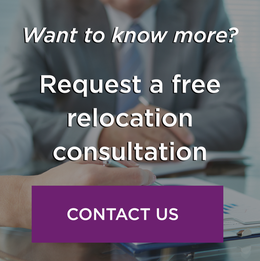 Relocation Consultation