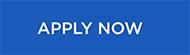 Job Application Apply Now