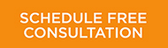 Schedule free Relocation Consultation