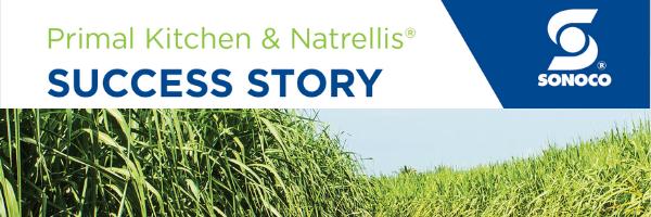 Natrellis Case Study Header