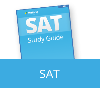 SAT Study Guide Download