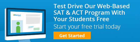 Start your school's free trial today!
