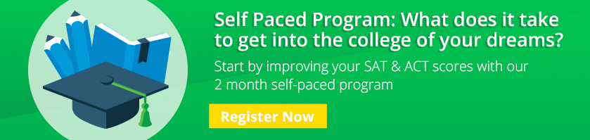 2 month self paced program