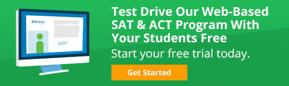 Start your school's free trial!