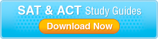 SAT & ACT STUDY GUIDES