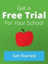 Free-Trial-School