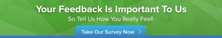 Parents/Students feedback survey cta