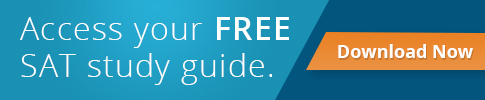 Download your free SAT study guide!