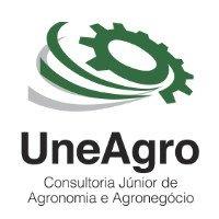 UneAgro - Consultoria Júnior de Agronomia e Agronegócio UniCesumar