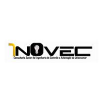 Inovec - Consultoria Júnior de Controle e Automação da UniCesumar