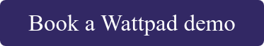 Book a Wattpad demo