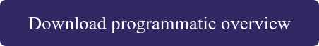 Download programmatic overview