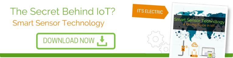 Sensor-IOT