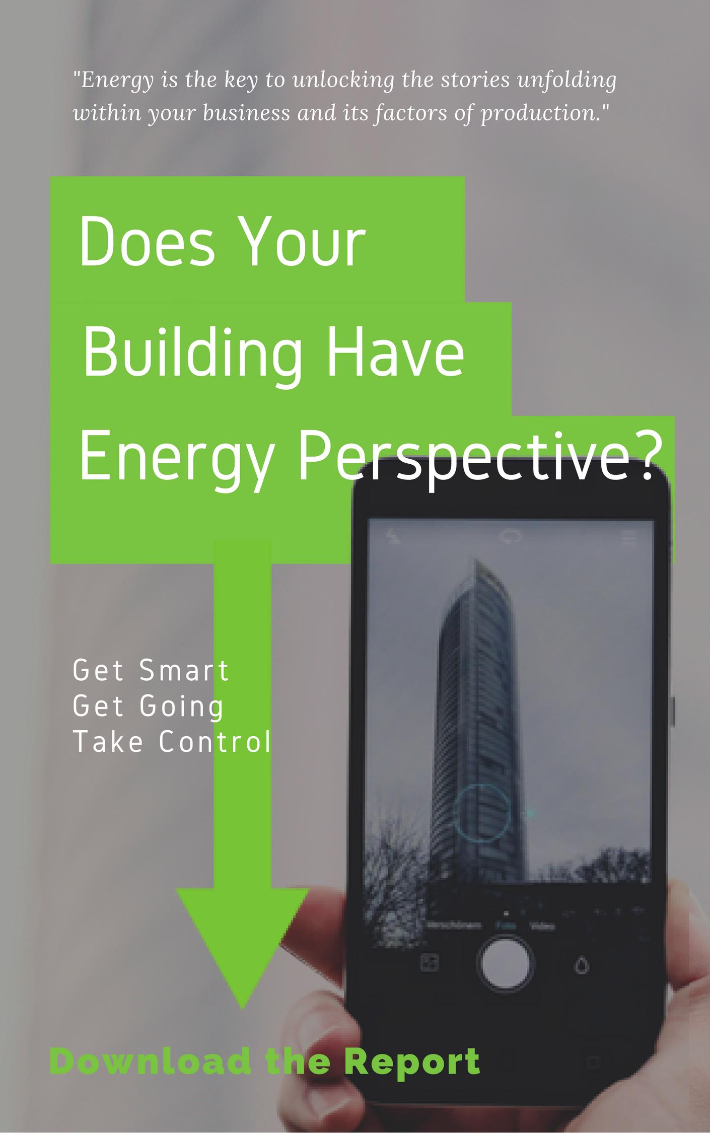 energy-strategy