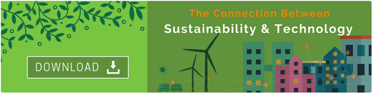sustainable-technology