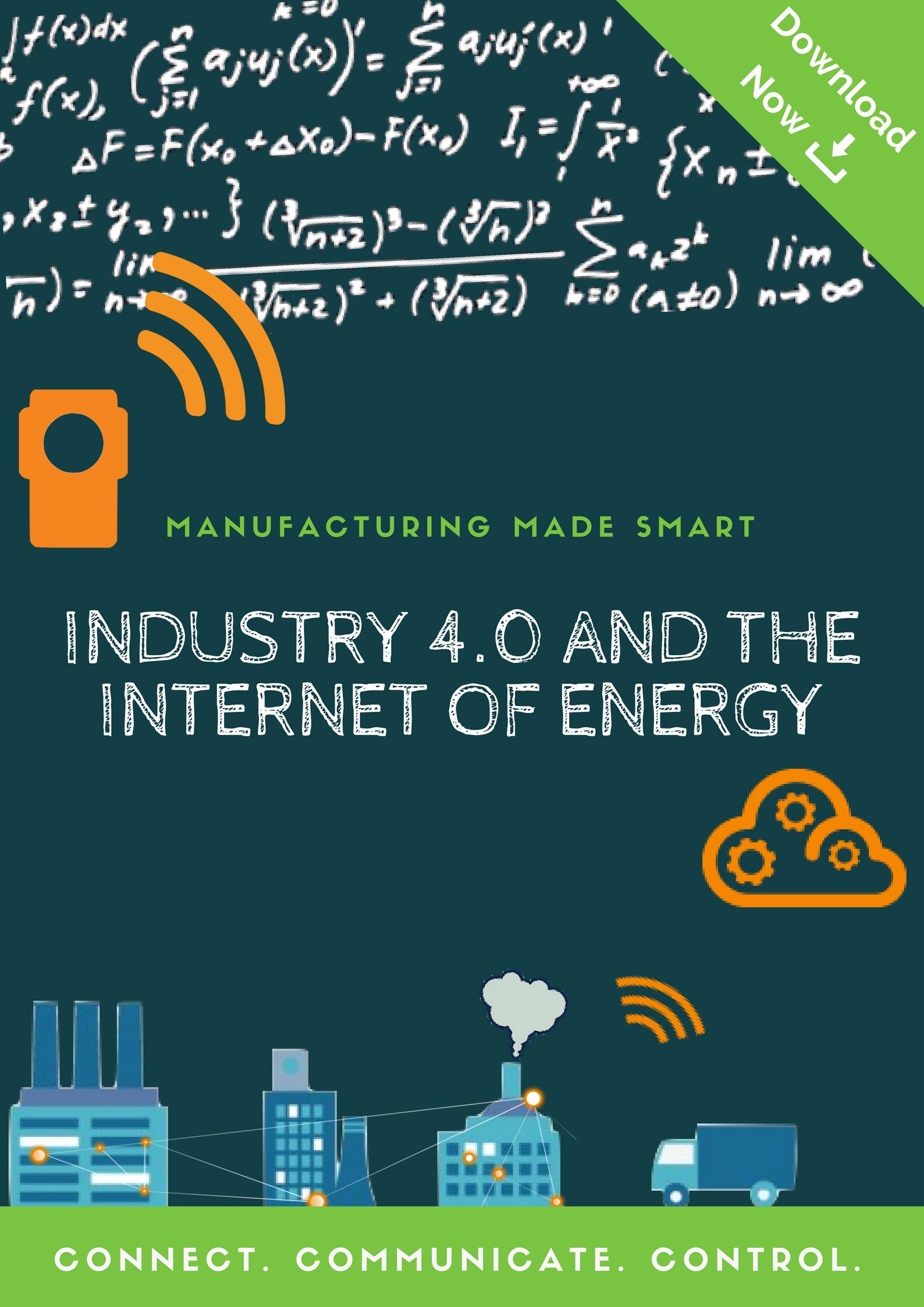 industry-4-energy