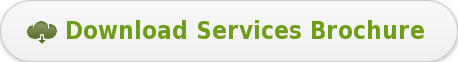 Download Services Brochure