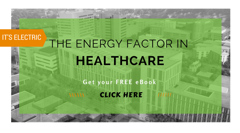 healthcare-energy-management