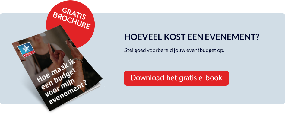 Download het e-book nu