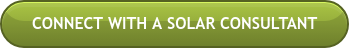 CONNECT WITHA SOLAR CONSULTANT