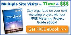 Download our FREE Metering eBook!