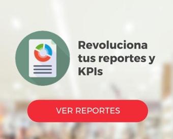 reportes bi