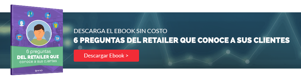 Descarga el Ebook sin costo