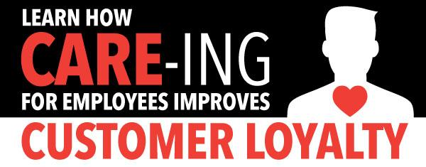 Employee-Care-Improves-Customer-Loyalty