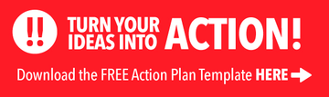 Action Plan Template Action Planning