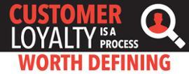 Customer-Loyalty-Definition