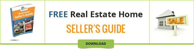 outer-banks-sellers-guide