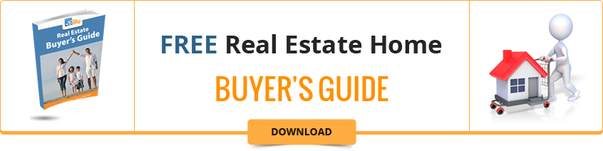 buyers-guide-outer-banks-real-estate