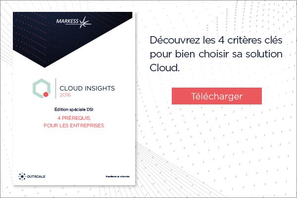 Pub Ebook_Outscale_Cloud Insights DSI_Les 4 prerequis pour les entreprises 2