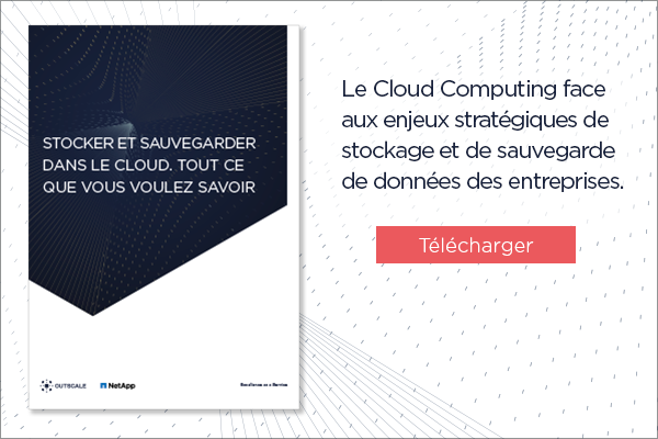 Ebook_Outscale_Stocker_sauvegarder_Cloud