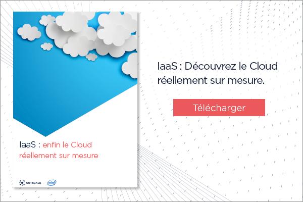 Ebook_Outscale_Intel_Cloud